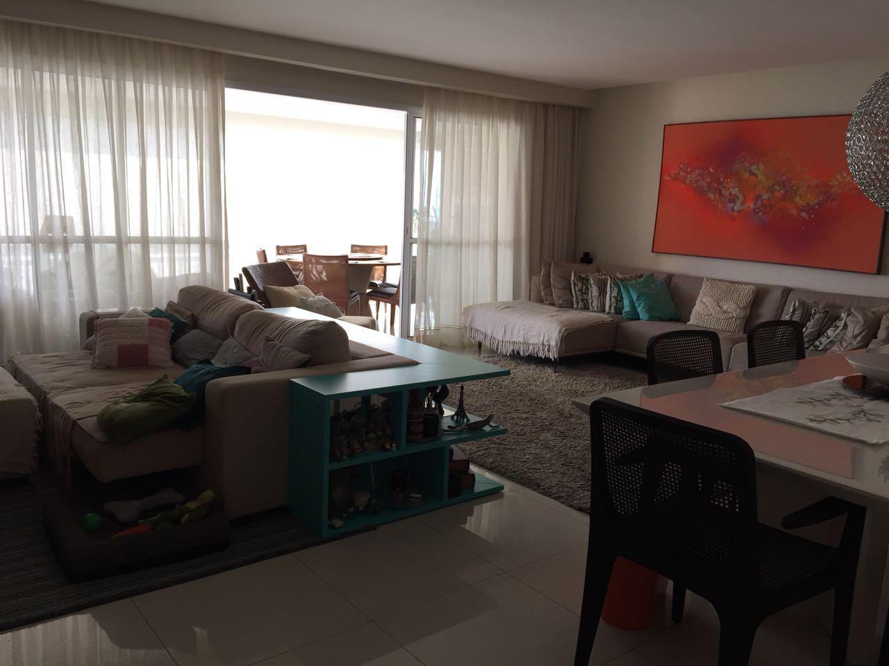 Rua Barra da Tijuca Jacarandás Avenida Flamboyants Península Rio de Janeiro RJ Imóvel Imóveis Corretor Alugar Vender Apartamento