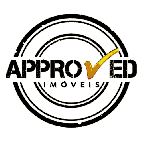 Approved Imoveis